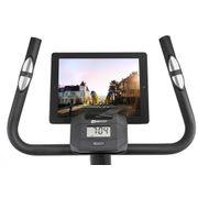 Vélo d'appartement Hop-Sport HS-002H Slide Ergomètre Vélo jusqu'à 120 kg