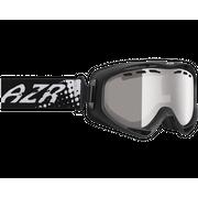 AZR Racer OTG Noir Mat