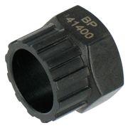 Var Cassete And Freewheel Remover Shimano Ug