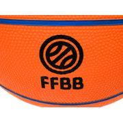 Ballon de basket Fbb7 tech training