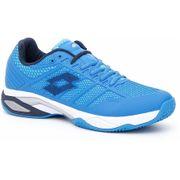 Lotto - Viper Ultra IV Clay Hommes Chaussure de tennis (bleu)