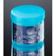 Gel de cavitation 500ml Cavislim YSG01