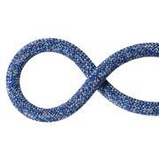 Corde ROCK UP 9,8mm 80m Bleu A19 - Mixte -