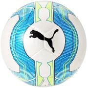 Ballon Puma Evopower 3.3 Tournament (Taille 4)