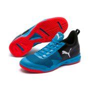 Chaussures Puma Rise XT 4