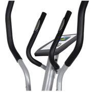 Vélo Elliptique TOORX ERX-90