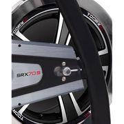 Vélo de biking TOORX SRX-70S