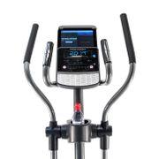 Vélo elliptique 525 CSE+