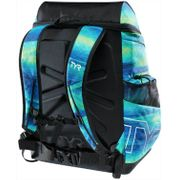 Sac a dos Alliance team backpack Kinematic 45L edition limitee