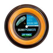 Rouleau Yonex BG 80 Power
