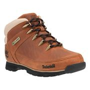 Chaussures Timberland Euro Sprint Hiker marron