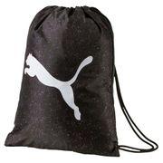 a06b9cd4a7 Puma Alpha Gym Sack – achat et prix pas cher - Go Sport