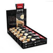 12 x Zero Snack 35 g - Petit Pain à la Cannelle