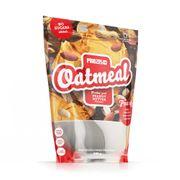 Oatmeal - Avoine complète 500 g - NutChoc