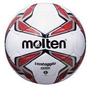 Ballon Molten FV2700 Taille 5