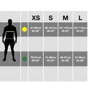 Brave Soul Hugo - Pantalon de jogging - Homme