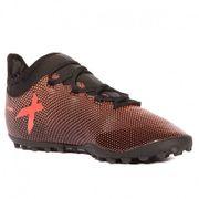 Chaussures adidas X Tango 17.3 Turf