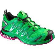 Chaussures XA PRO 3D