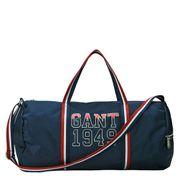 Collegiate Gym Bag