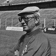 Veste retro Copa FC Porto 1985/86