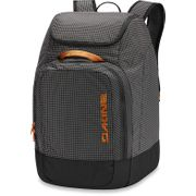 Dakine Boot Pack 50l Amethyst OS