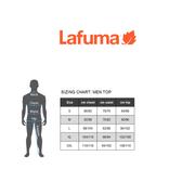 Doudoune Lafuma Access Loft