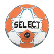 Ballon Select Ultimate-Taille 3