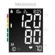 Tensiomètre électronique de bras Medisana BU 514
