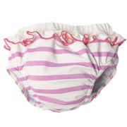 Saint Trop Mayo Parasol maillot couches de bain fille