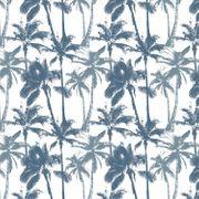 No Publik - Short De Bain Homme Palm Graph