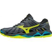 Chaussures Mizuno Wave Tornado X2-41