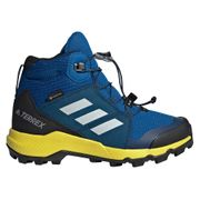 Chaussures junior adidas Terrex Mid Gtx
