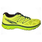 Chaussure de running Salomon Sonic SHL39355000