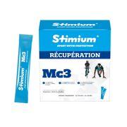 32 Sticks de récupération Stimium MC3