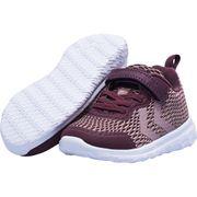 Chaussures baby Hummel Actus ML