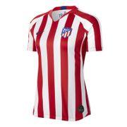 Maillot domicile femme Atletico Madrid 2019/20