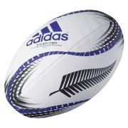 adidas Ballon New Zealand Rugby M35897