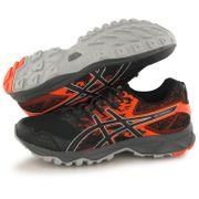 Chaussures Asics Gel-sonoma 3