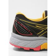 Chaussures femme Asics Gel-FujiTrabuco 6