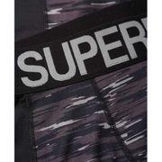 Superdry Carbon Baselayer Legging