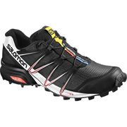 Chaussure de running Salomon Speed Cross Pro SHL37260800