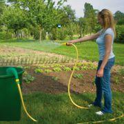 Pompes d'irrigation, de gavage et pour arroseurs Esthetique Tecnoma Pompe à eau de pluie Pulsar Collect 250