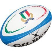Ballon rugby - Italie - T5 - Gilbert