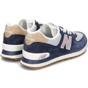 New Balance WL574NVC