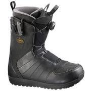 SALOMON Launch Boa Sj Boots Snowboard Homme