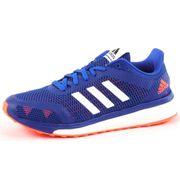 Chaussures de running Response + M Adidas Performance