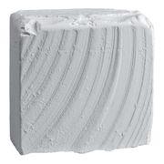 Magnésium Mammut Cubus 56 g