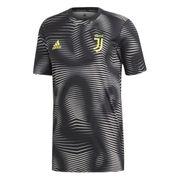Maillot d'échauffement Juventus Turin 2018/19