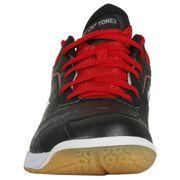 Chaussures Yonex PC-65X