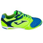 Chaussures Joma Dribling 836 IN